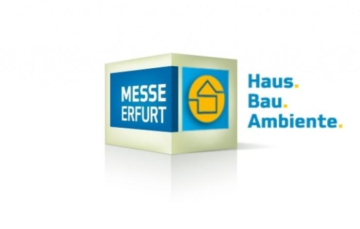 Messe Haus.Bau.Ambiente